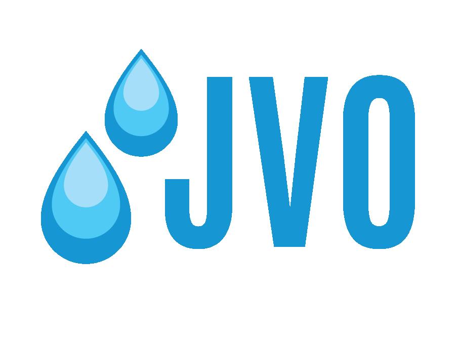 JVO - Equipamentos para Lavanderia